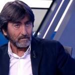 Dilmen: UEFA'nın G.Saray kararı çok manidar