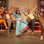 Şehir Tiyatroları 30 oyunla seyirciyle buluşuyor