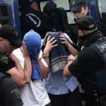 Yunanistan'dan darbeci askerler için yeni karar