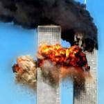 11 Eylül'ün planlayıcısından Obama'ya mektup!