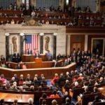 ABD Senatosu Rusya hakkında fikir birliğine vardı