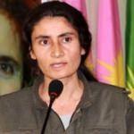 İhraç edilen akademisyenler talimatı PKK'dan aldı!