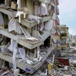 "Korkutan iddia ""İstanbul'da 7.2'lik deprem an meselesi"""