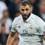 Real Madrid'den Benzema kararı!