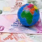 Wall Street, Türkiye hakkında yanılıyor