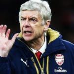Arsenal'de 22 yıllık Wenger dönemi bitiyor...