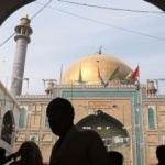 Pakistan'daki saldırıda ölü sayısı 80'e çıktı