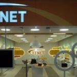 Rekabet Kurulu TTNET'e soruşturma açıyor