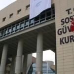 SGK'dan e-Devlet müjdesi