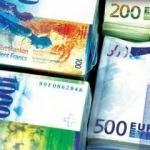 1 trilyon euroluk anlaşması yürürlüğe girdi