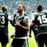 Beşiktaş 3. yıldıza koşuyor