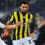 Konyaspor, İsmail'in peşini bırakmıyor!