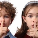 Çocuklarda disiplin eğitimi nasıl olmalı?