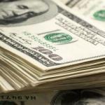 Dolar ve euro fena eriyor! Kur az önce...