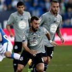 Emreli Deportivo dağıldı!