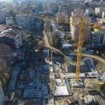 İstanbullular merakla bekliyor! İşte son durum