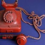 'Kanlı telefon' için skandal iddia