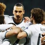 Manchester United ve Schalke hata yapmadı!
