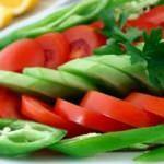 Sağlıklı bir kahvaltı için neler tüketilmeli?