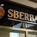 Sberbank: Türkiye'de büyümek istiyoruz