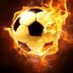 Trabzonspor'da ayrılık! Resmen açıklandı