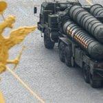 Times: Türkiye'nin yaptığı taktik mi, gerçek mi