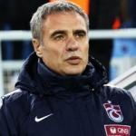 Yanal gitti, Trabzonspor ona emanet!