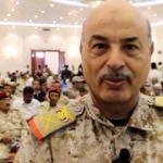 Yemen Genelkurmay Başkan Yardımcısı öldürüldü