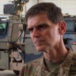 ABD'den dikkat çeken mesaj: YPG artık bunu anladı