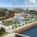 Çöp alanına 130 milyon liralık proje
