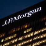JP Morgan'a göre dolar 2. yarıda güçlenecek