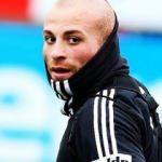 Gökhan Töre: O da Beşiktaş'ı özlüyordur!