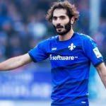 Süper Lig'de Hamit Altıntop sürprizi! Dönüyor...