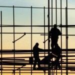 İnşaat sektöründe istihdam düştü