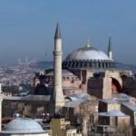 İstanbul'un yeni silueti hayran bırakacak