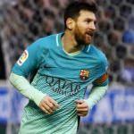 'Messi bile gelse yine 'olmaz' diyeceğim!'
