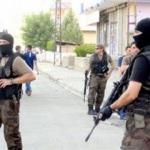 Üst düzey 2 PKK'lı terörist öldürüldü