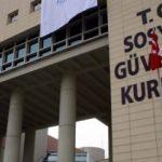 SGK ile ilgili para cezalarına yeni düzenleme!