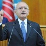 Suikastçı askerlerden Kılıçdaroğlu talebi!