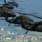 TAI'den Sikorsky ile 270 milyon dolarlık anlaşma