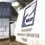 Zarar eden FETÖ'cü 40 şirket tasfiye ediliyor