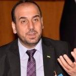 Türkiye'ye 'işgalci' diyen gazeteciye tarihi ayar