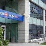 Ukrayna'daki Türk bankası ilk 10'a girdi!