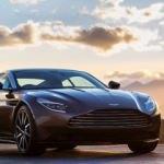 Daimler, Aston Martin'i satın almayı planlamıyor