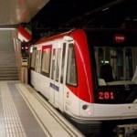 Gaziantep'e metro müjdesi!