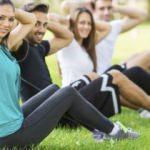 Hızlı yağ yakmak için 5 etkili yöntem