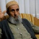 Kaymakam Safitürk'ün babasından Kılıçdaroğluna ret