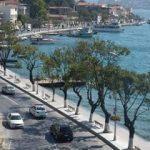 Resmen açıklandı! İşte İstanbul'un yeni metrosu