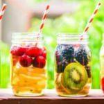 Meyve suyundaki büyük tehlike