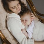 Ninnilerin bebekler üzerindeki inanılmaz etkisi